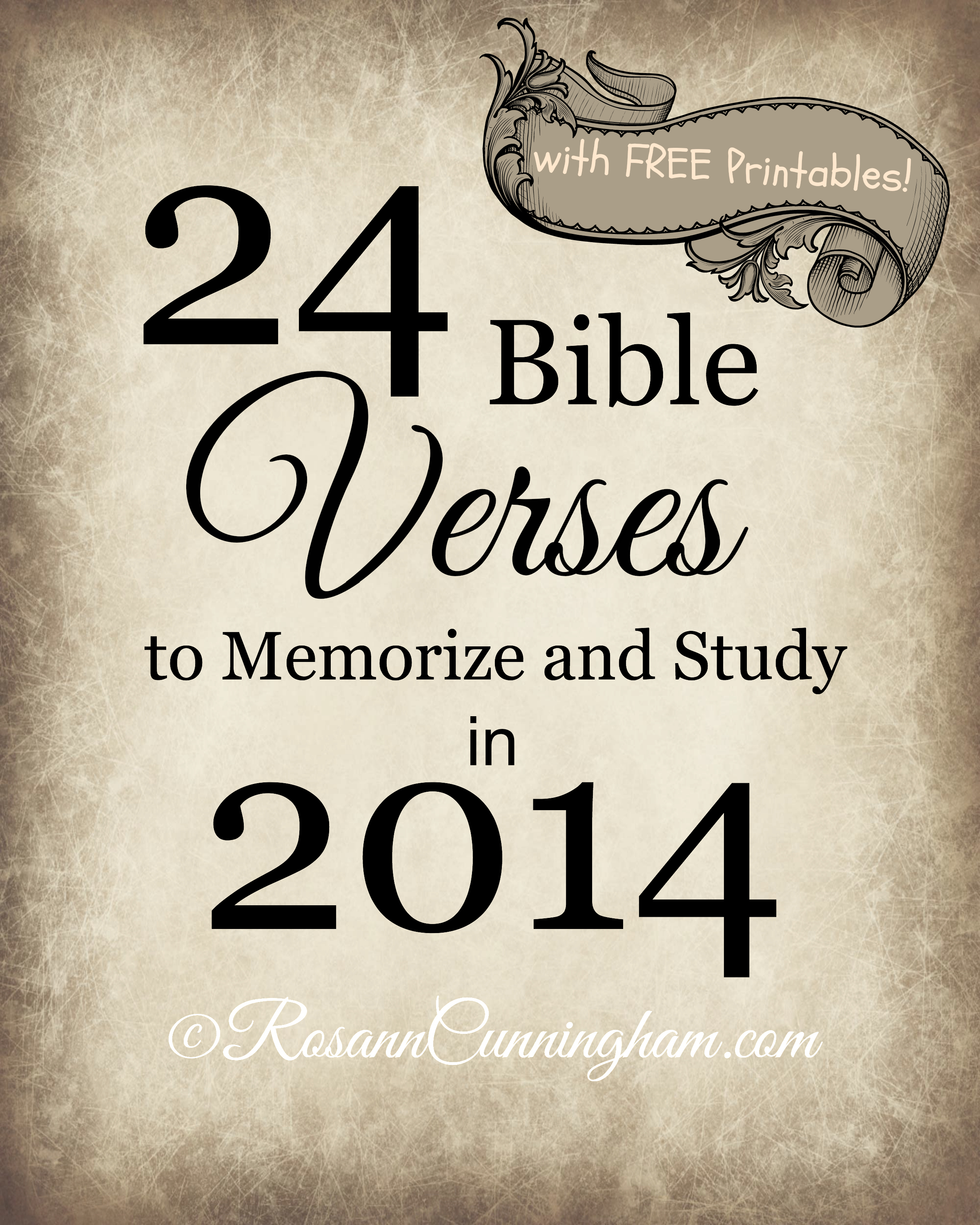 "Bible Review – ""The Memorization Study Bible"" by Thomas ..."