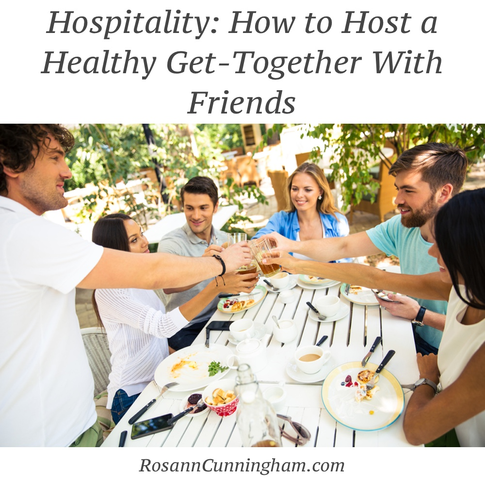 Hospitality How To Host A Healthy Gettogether With. Choate Summer Programs Burial Insurance Rates. Business Management Current Events. Medical Colleges In San Diego. Bear Valley Bible Institute Of Denver. Printing And Mailing Service. Cpt Code For Abdominoplasty Best Cpa Course. Anna Jaques Hospital Ma Ikea Lack Side Tables. Lean Management Training Vacation Rental Desk