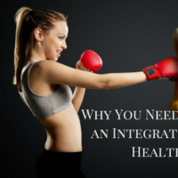 Why You Need to Work With an Integrative Nutrition Health Coach