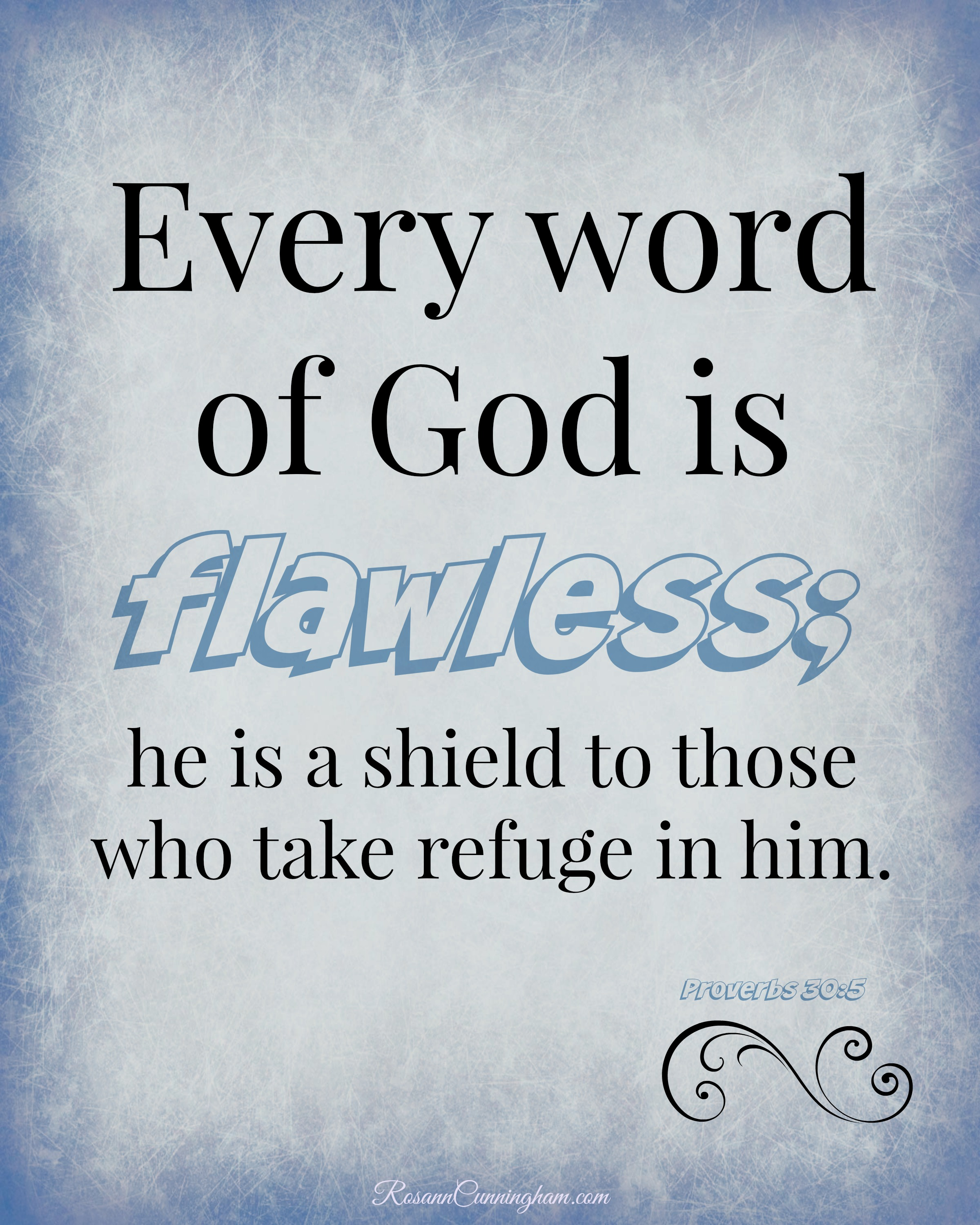 Image result for proverbs 30
